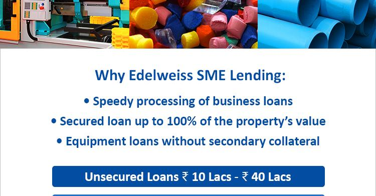 Processing-business-property-loans