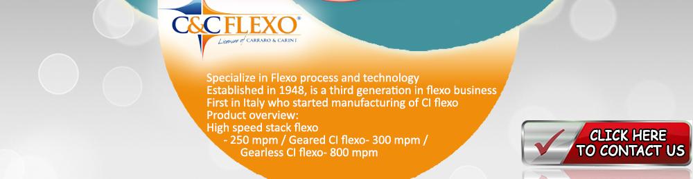 flexo-ci-stack-geared-gearless-flexo