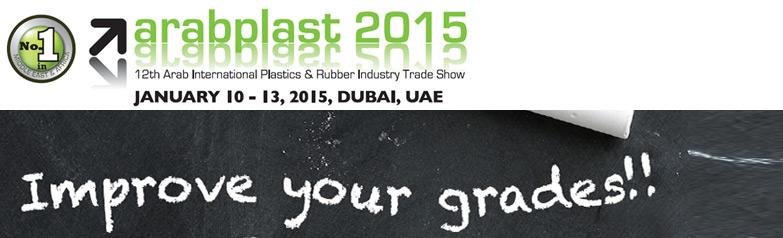 arabplast-2015-3-5-jan-11-14