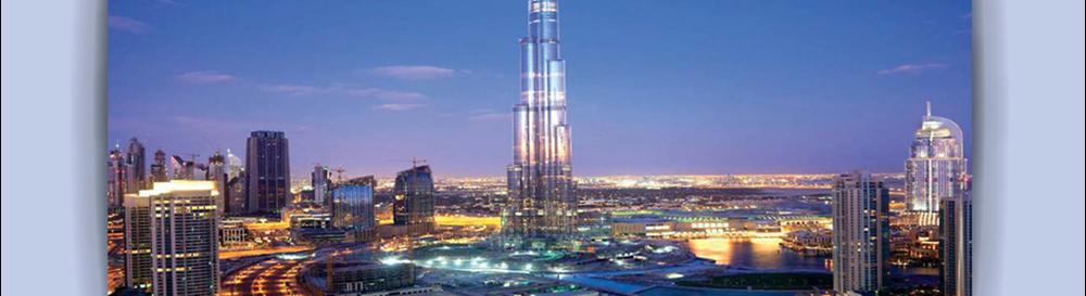 Plastics Baron Dubai