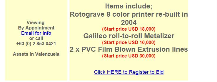 PVC-film-blown-extrusion-lines