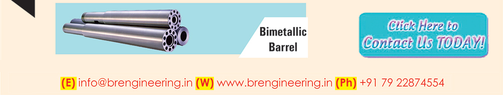 bimetallic-screw-click-to-contact-us