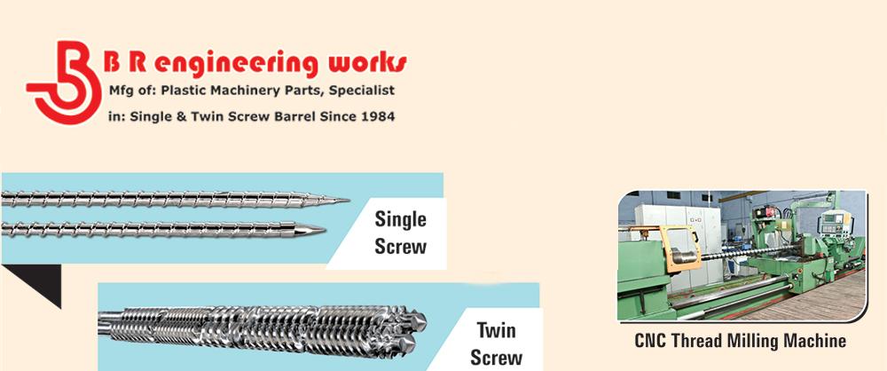 plastic-machinery-parts-single-twin-scre-barrel