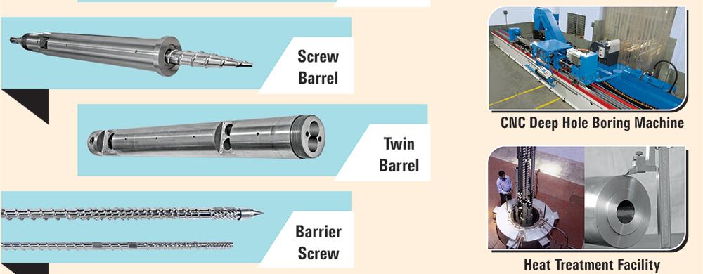 screw-barrel-barrier-screw-cnc-deep-hole-boring-machine