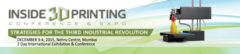 inside-3d-printing-conference-exhibition-mumbai
