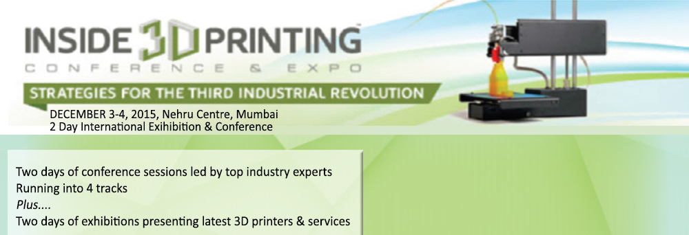 two-day-exhibition-conference-3d-printers-services