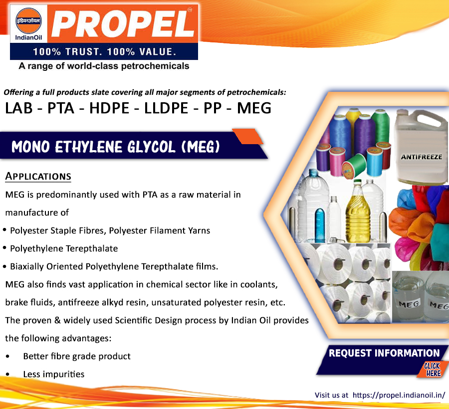 Trust-Value-Glycol