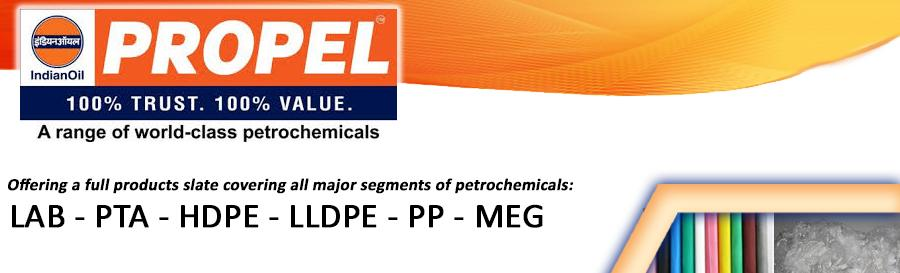 petrochemical-products-offering-slate