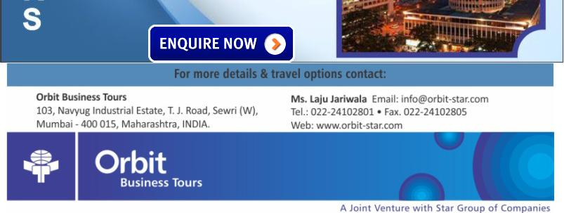 business-tour-enquiry-now