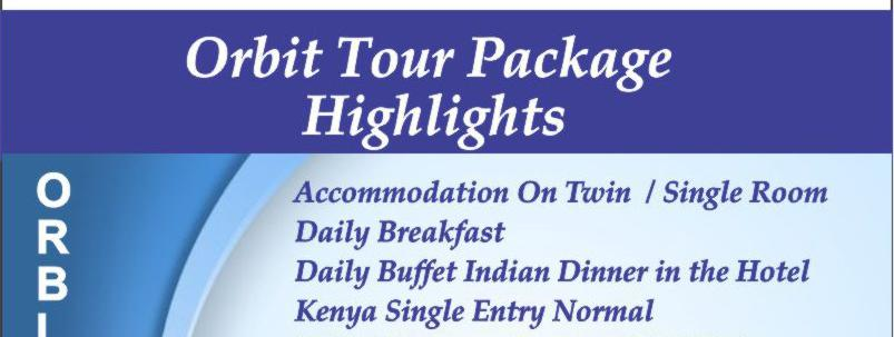 orbit-tour-highlights-package
