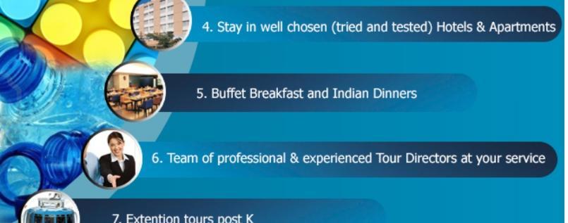 experienced-directors-service-apartments