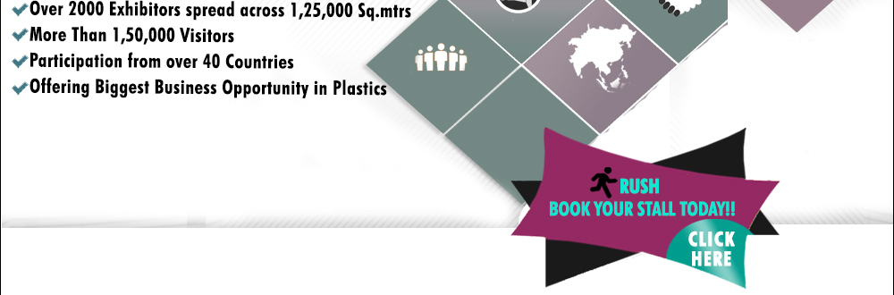 Biggest Business Opportunity in Plastics
