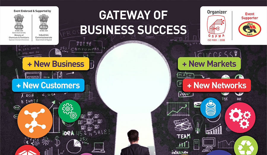 business-success-new-markets-customers-networks-gspma