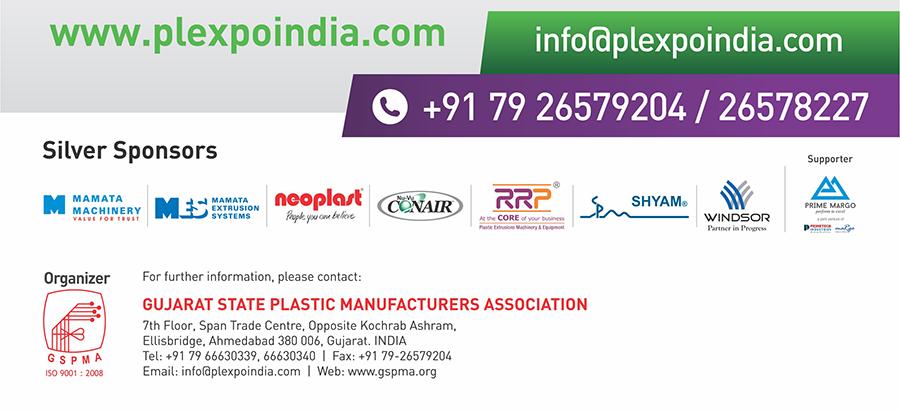 silver-sponsors-mamta-windsor-neoplast-conair-rrp-shyam