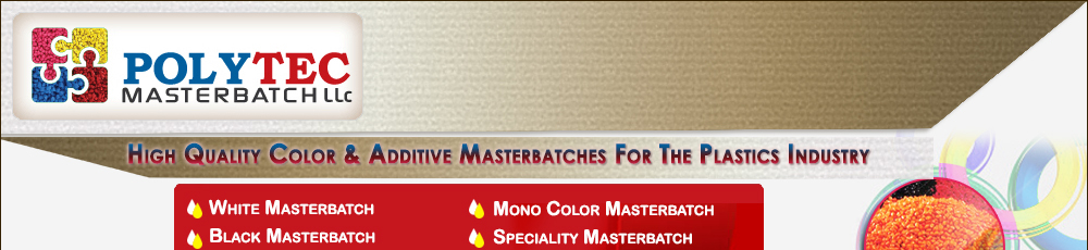 High Quality Color & Additive