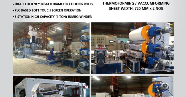 Sheet-Extrusion-line2