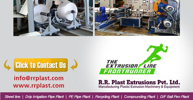 Sheet-Extrusion-line3