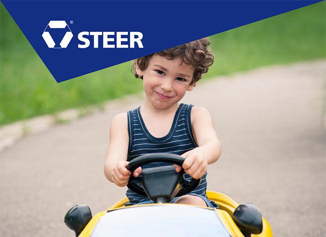steer-technology-future-ready