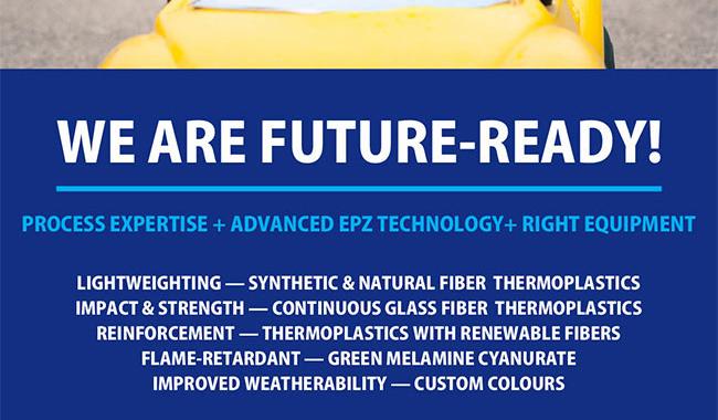 synthetic-natural-fibre-thermoplastics-glass-renewable