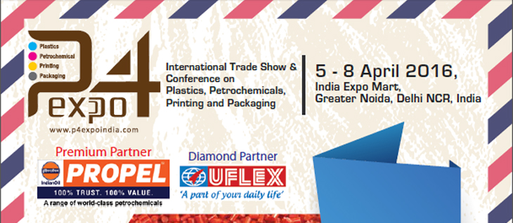 international-trade-show-conference-plastics-petrochemicals-printing-packaging