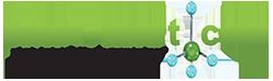 Plastemart Logo