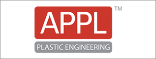 APPL Plastic Engineering