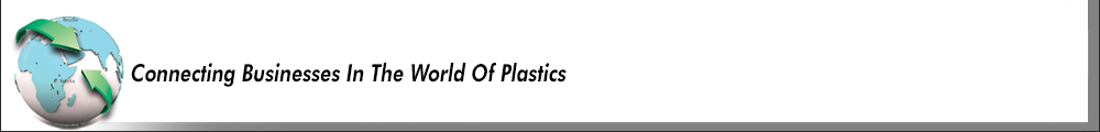 Selling Placement Plastics Industry