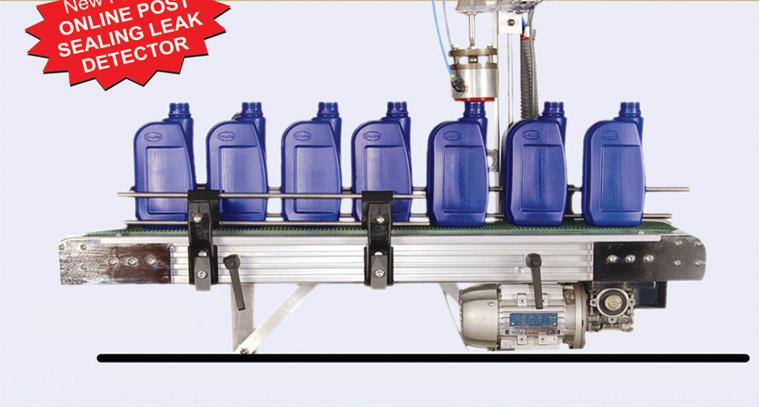 Hl together with  as well C C D F A Ebb D E C as well Packaging Test Equipment Part in addition Vw T V Diverter. on 2003 vw passat 1 8t timing belt marks
