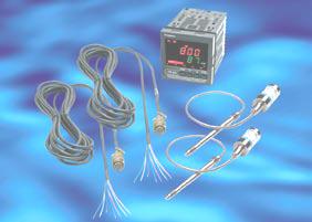 On Sale Melt Pressure Transducers - DyniPaks