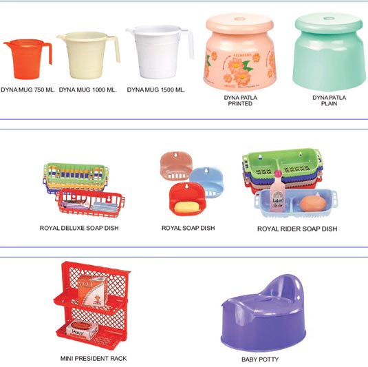 mugs manufacturers of plastic buckets plastic bathroom accessories