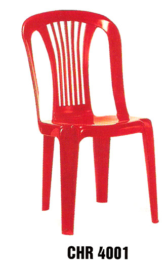 Manufacturers Of Plastic Chairs Recycled Plastic Patio Chairs And Plastic Garden Lawn Chair