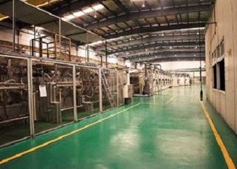 Polymer PP, PE, PVC Plastic Raw Material Price List India