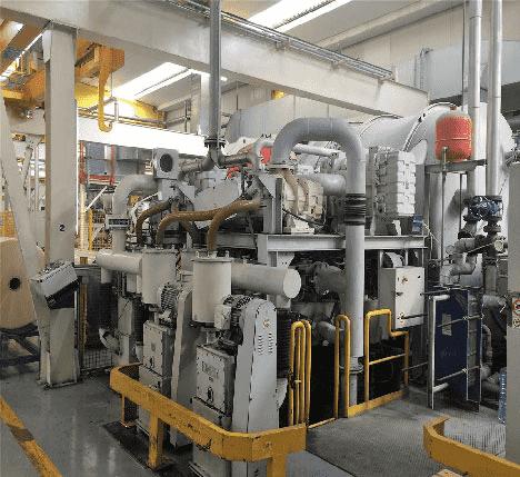Top Plastic Manufacturing Companies | Plastic Resin Supplier
