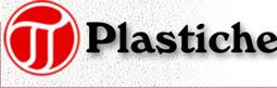 Plastichemix Industries