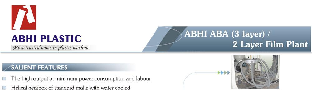 aba-3layer-film-plant-11-14.