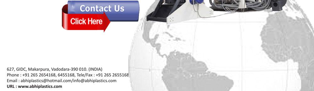 click-contact-abhi-11-14