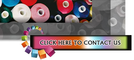 Click here to contact Alok Masterbatches