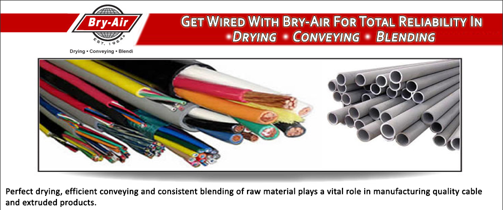 Get Wired With Bry Air
