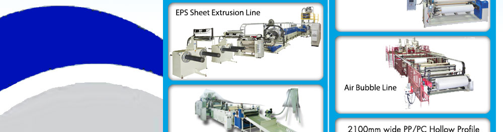 eps-sheet-extrusion-line-03-15