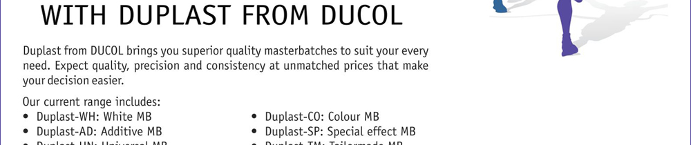 Duplast Ducol