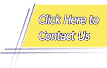 Click here contact us