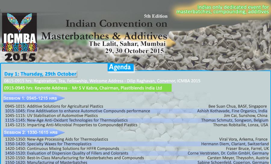 keynote-address-chairman-plastiblends-india-additives-uvstabiliser