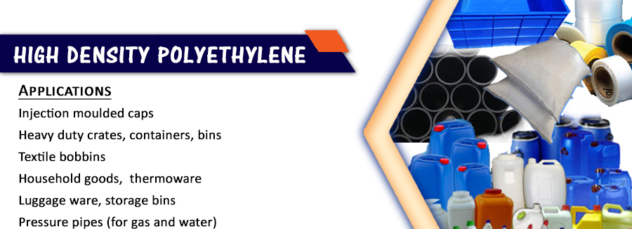 Polypropylene From IndianOil