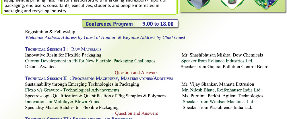 Attend-one-day-conference-Ahmedabad-3