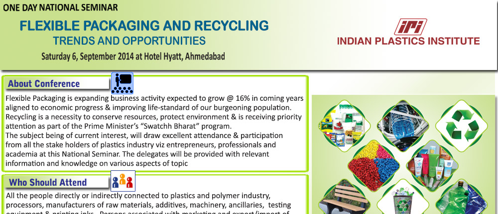 Conference-packaging-recycling-3