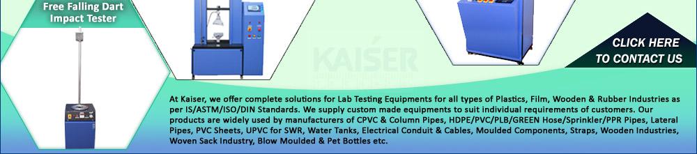 Manufacturer of Digital Density/GSM/ Weighing Balance