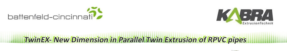 Parallel-Twin-Extrusion-RPVC-pipes
