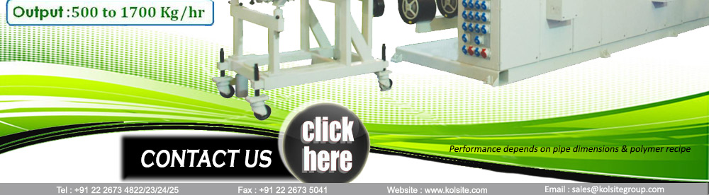 click-here-contact-us