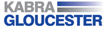 Kabra Gloucester Engineering Ltd.