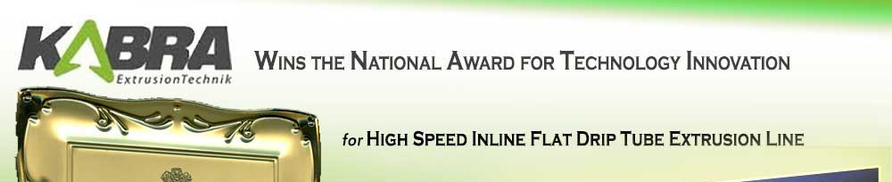 national-award-technology-innovation-19-15